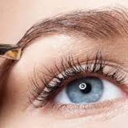 Institut Isa Beauty  - Epilation